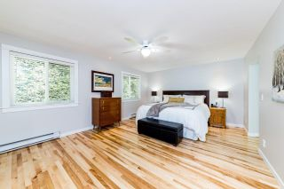 Photo 21: 1690 CASCADE Court in North Vancouver: Indian River House for sale : MLS®# R2587421