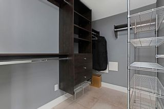 Photo 16: 428 2008 PINE Street in Vancouver: False Creek Condo for sale (Vancouver West)  : MLS®# R2609070