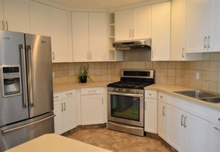 Photo 15: 601 1718 14 Avenue NW in Calgary: Hounsfield Heights/Briar Hill Apartment for sale : MLS®# A1140160
