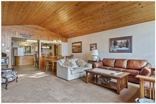 Photo 26: 4177 Galligan Road: Eagle Bay House for sale (Shuswap Lake)  : MLS®# 10204580