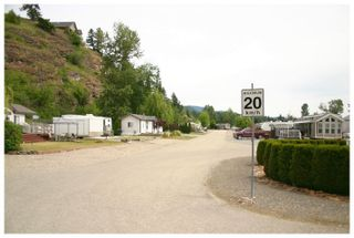 Photo 69: Lot 32 2633 Squilax-Anglemont Road in Scotch Creek: Gateway RV Park House for sale : MLS®# 10136378