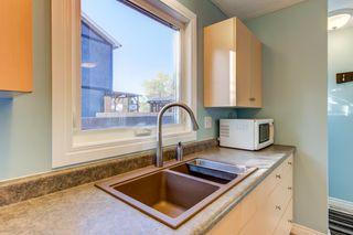 Photo 7: 21 GOEBEL Drive: Spruce Grove House for sale : MLS®# E4264571