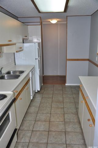 Photo 26: 221 209C Cree Place in Saskatoon: Lawson Heights Residential for sale : MLS®# SK855275