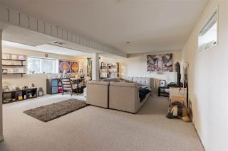 Photo 26: 1660 SHERIDAN Avenue in Coquitlam: Central Coquitlam House for sale : MLS®# R2566390