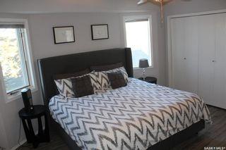 Photo 22: 1308 Barabash Bay in Estevan: Royal Heights Residential for sale : MLS®# SK838867