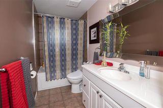Photo 21: 91 Bright Oaks Bay in Winnipeg: Bright Oaks Residential for sale (2C)  : MLS®# 202123881