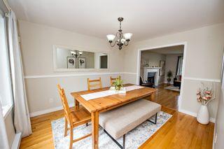 Photo 8: 97 Diana Grace Avenue in Dartmouth: 17-Woodlawn, Portland Estates, Nantucket Residential for sale (Halifax-Dartmouth)  : MLS®# 202107431