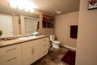 Photo 36: 4 Kelly K Street in Portage la Prairie: House for sale : MLS®# 202107921