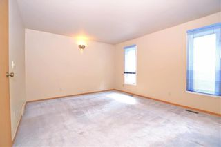 Photo 18: 660 Charleswood Road in Winnipeg: Charleswood Residential for sale (1G)  : MLS®# 202120885