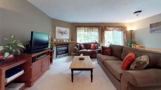 "Photo 7: 16 39920 GOVERNMENT Road in Squamish: Garibaldi Estates Townhouse for sale in ""Shannon Estates"" : MLS®# R2312961"