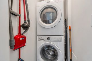 """Photo 16: 423 4550 FRASER Street in Vancouver: Fraser VE Condo for sale in """"Century"""" (Vancouver East)  : MLS®# R2614168"""