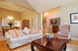 Photo 11: 2305 139A Street in Chantrell Park: Home for sale : MLS®# f1317444
