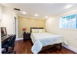 """Photo 10: 932 THERMAL Drive in Coquitlam: Chineside House for sale in """"Chineside"""" : MLS®# R2374188"""