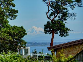 Photo 17: 5046 Rocky Point Rd in Metchosin: Me Rocky Point House for sale : MLS®# 842650