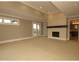 Photo 10: 1425 SUTHERLAND Avenue in North_Vancouver: Boulevard House for sale (North Vancouver)  : MLS®# V773656