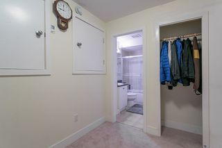 """Photo 13: 1648 E 12TH Avenue in Vancouver: Grandview VE 1/2 Duplex for sale in """"GRANDVIEW WOODLANDS"""" (Vancouver East)  : MLS®# R2222114"""