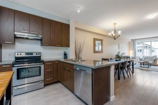 """Photo 12: 32 14838 61 Avenue in Surrey: Sullivan Station Townhouse for sale in """"SEQUOIA"""" : MLS®# R2586510"""