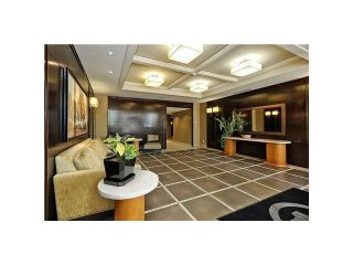 Photo 13: 707 2365 Central Park Drive in Oakville: Uptown Core Condo for lease : MLS®# W3540880
