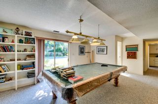 Photo 15: 4986 STEVENS Lane in Delta: Tsawwassen Central House for sale (Tsawwassen)  : MLS®# R2190069