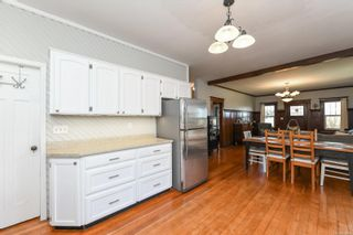 Photo 13: 978 Sand Pines Dr in : CV Comox Peninsula House for sale (Comox Valley)  : MLS®# 879484