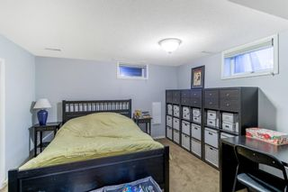 Photo 31: 143 Silver Brook Road NW in Calgary: Silver Springs Detached for sale : MLS®# A1141284