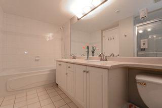 Photo 16: 102 5500 LYNAS LANE in The Hamptons: Riverdale RI Condo for sale ()  : MLS®# R2249699