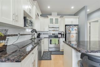 Photo 11: 2928 STATION Road in Abbotsford: Aberdeen House for sale : MLS®# R2554633