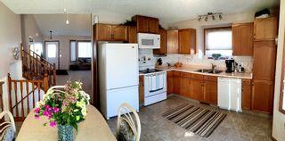 Photo 4: 81 Ozerna Road NW: Edmonton House for sale : MLS®# E4028912