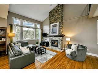 Photo 7: 23095 GILBERT Drive in Maple Ridge: Silver Valley House for sale : MLS®# R2542077