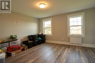Photo 23: 147 MacMillan Point Road in West Covehead: House for sale : MLS®# 202125853