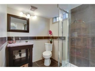 Photo 31: 72 KIRBY Place SW in Calgary: Kingsland House for sale : MLS®# C4082171