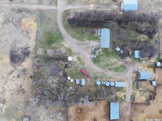 Photo 40: Holbrook Farms in Last Mountain Valley RM No. 250: Farm for sale : MLS®# SK809096