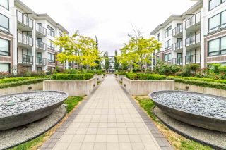 """Photo 15: 339 9333 TOMICKI Avenue in Richmond: West Cambie Condo for sale in """"OMEGA"""" : MLS®# R2278647"""