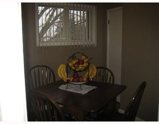 Photo 6: 299 KENT Road in WINNIPEG: East Kildonan Single Family Detached for sale (North East Winnipeg)  : MLS®# 2714153