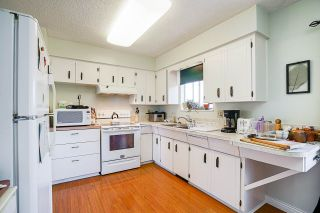 Photo 10: 9134 ARMITAGE Street in Chilliwack: Chilliwack E Young-Yale House for sale : MLS®# R2567444