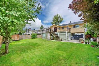 Photo 9: 4936 44A Avenue in Delta: Ladner Elementary House for sale (Ladner)  : MLS®# R2411200