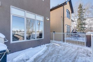 Photo 44: 2446 28 Avenue SW in Calgary: Richmond Detached for sale : MLS®# A1070835
