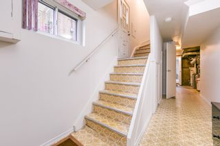 Photo 31: 262 Ryding Ave in Toronto: Junction Area Freehold for sale (Toronto W02)  : MLS®# W4544142