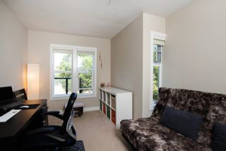 """Photo 14: 7 1966 YORK Avenue in Vancouver: Kitsilano Townhouse for sale in """"1966 YORK"""" (Vancouver West)  : MLS®# R2608137"""