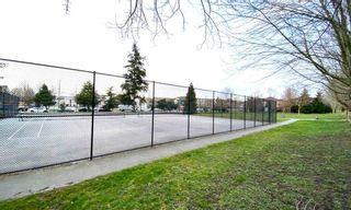 Photo 35: 118 9373 HEMLOCK DRIVE in Richmond: McLennan North Condo for sale : MLS®# R2559246