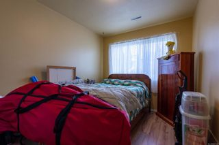 Photo 39:  in : CR Campbell River Central House for sale (Campbell River)  : MLS®# 867139