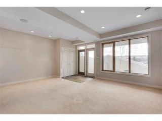 Photo 25: 4817 23 Avenue NW in Calgary: Montgomery House for sale : MLS®# C4096273