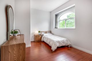 Photo 17: 3465 E 3RD Avenue in Vancouver: Renfrew VE House for sale (Vancouver East)  : MLS®# R2572524