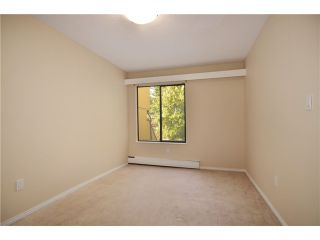 """Photo 6: 36 1825 PURCELL Way in North Vancouver: Lynnmour Condo for sale in """"Lynmour South"""" : MLS®# V934548"""