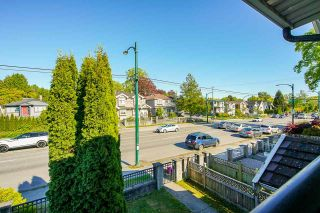 Photo 32: 6061 MAIN Street in Vancouver: South Vancouver 1/2 Duplex for sale (Vancouver East)  : MLS®# R2577762