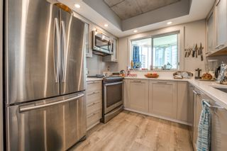 """Photo 12: 802 130 E 2ND Street in North Vancouver: Central Lonsdale Condo for sale in """"The Olympic"""" : MLS®# R2615870"""