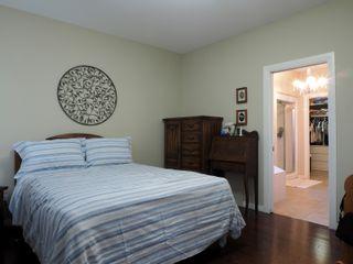Photo 27: 695 Mclenaghen Drive in Portage la Prairie: House for sale : MLS®# 202109619