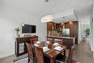 Photo 6: 33 100 WOOD Street in New Westminster: Queensborough Townhouse for sale : MLS®# R2618570