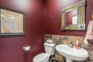 Photo 14: 15 Winters Way: Okotoks Detached for sale : MLS®# A1132013