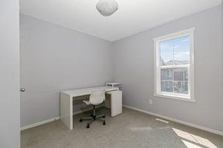 Photo 24: 156 603 Watt Boulevard SW in Edmonton: Zone 53 Townhouse for sale : MLS®# E4245734